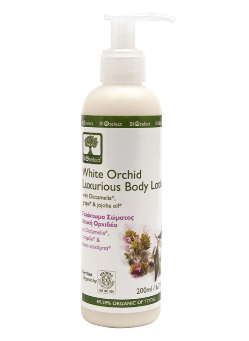 1280x1024_06_bodylotion-orchid