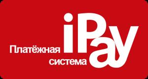 logo_iPay