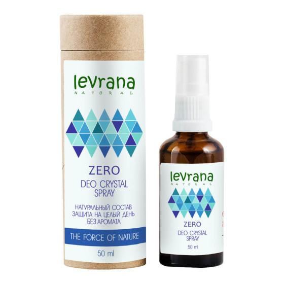 naturalnyy_dezodorant_zero_bez_zapakha_levrana