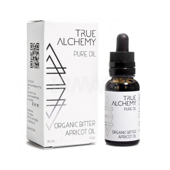 organicheskoe_maslo_gorkogo_abrikosa_organic_bitter_apricot_oil_true_alchemy