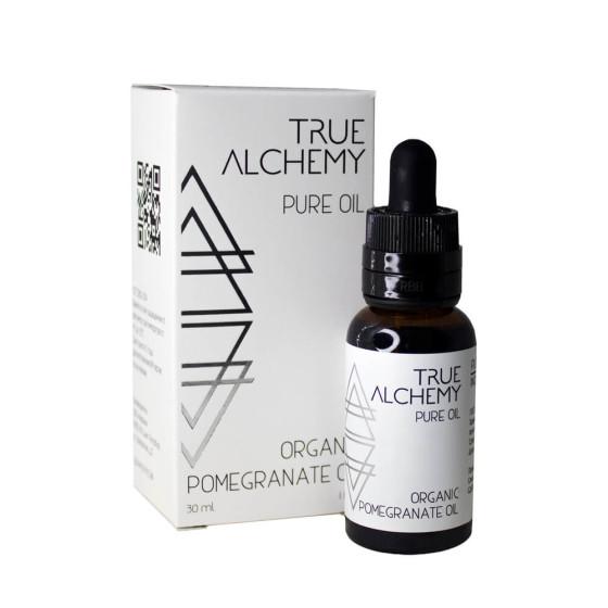 organicheskoe_maslo_granatovoy_kostochki_organic_pomegranate_oil_true_alchemy