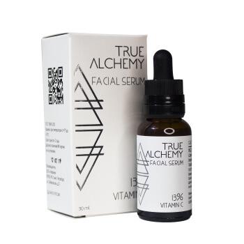 syvorotka_vitamin_c_13_true_alchemy