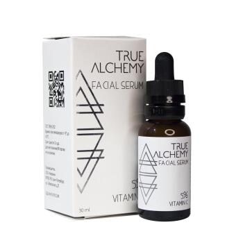 syvorotka_vitamin_c_5_true_alchemy