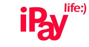 url_iPay_life