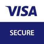 visa-secure_blu_RGB