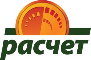 logo_raschet