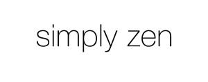 simply-zen
