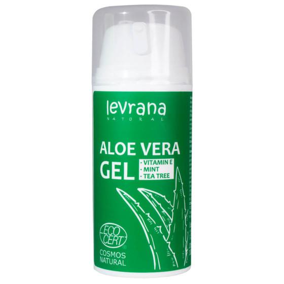 gel_dlya_tela_aloe_vera_levrana