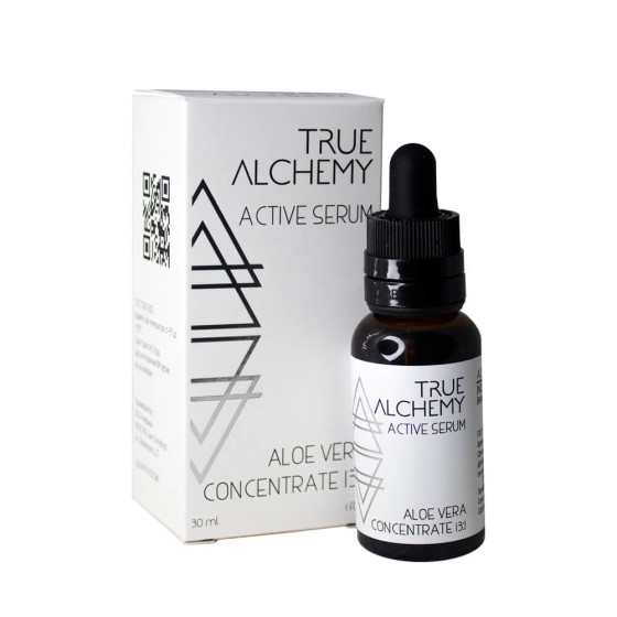 syvorotka_aloe_vera_concentrate_13_1_true_alchemy