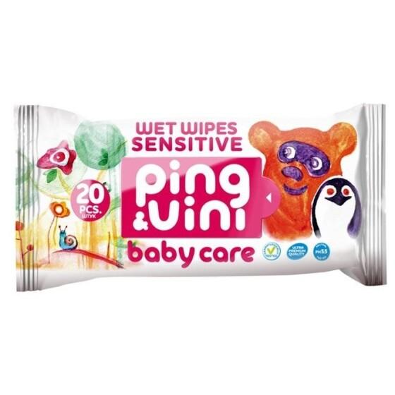 vlajnie_salfetki_pingvini_baby_care_1