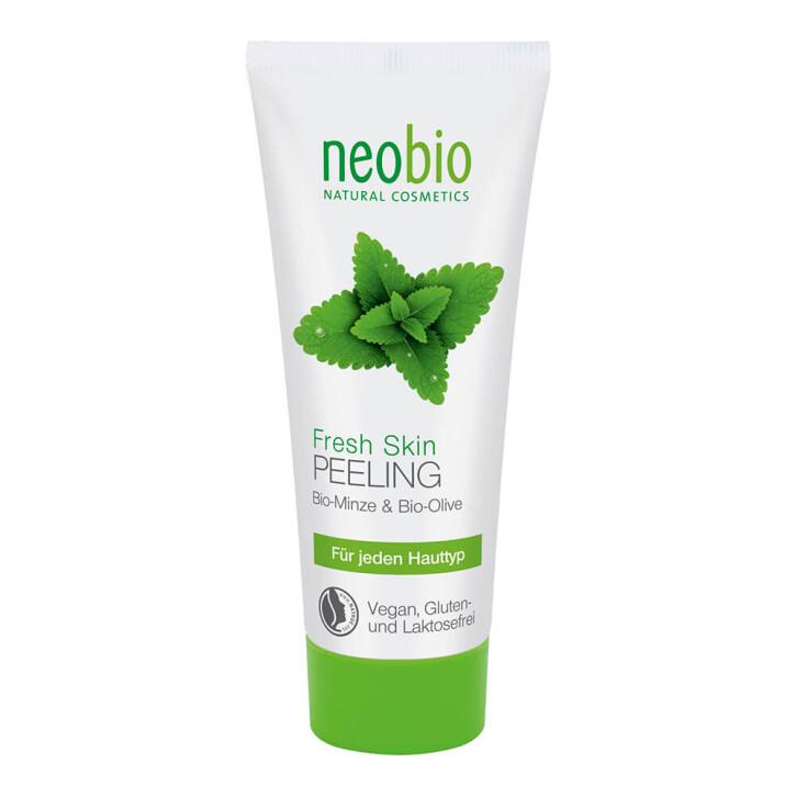 sredstvo_dlya_pilinga_fresh_skin_neobio
