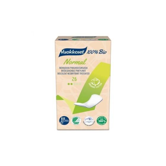 vuokkoset-bio-wkladki-higieniczne-normal-26