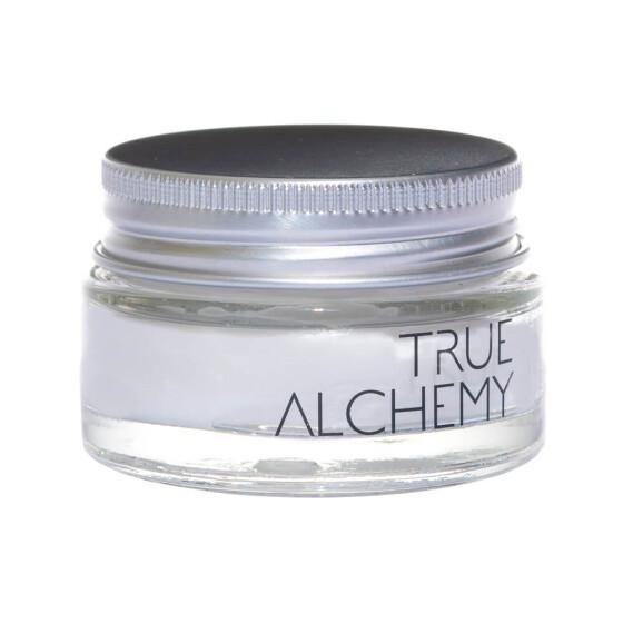 suspenziya_kremovaya_azelaic_acid_11_1_true_alchemy
