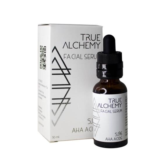 syvorotka_aha_acids_5_1_true_alchemy