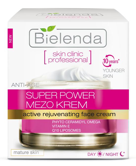 50329_SKIN_CLINIC_PROFESSIONAL_daynight_face_cream_with_phyto_ceramidyl_omega_and_Q10_50_ml