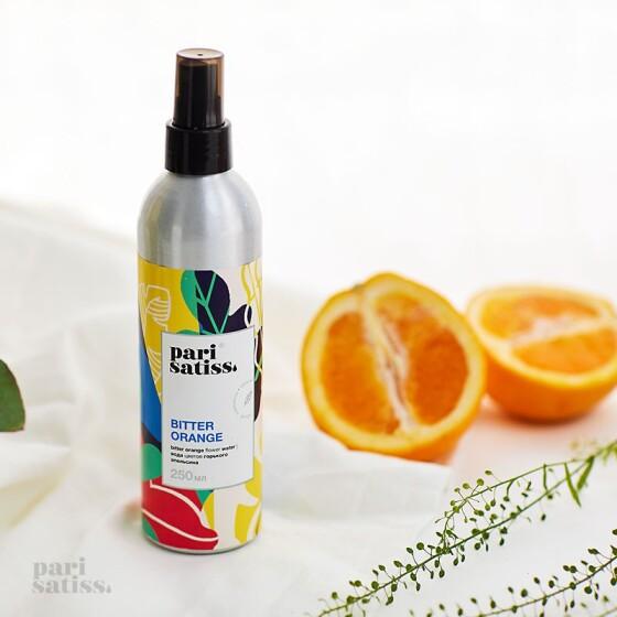 bitter-orange-flower-water (1)