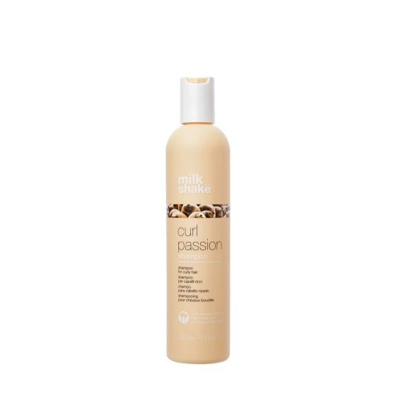 curl_passion_shampoo_1500x1500