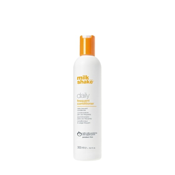daily_frequent_conditioner_1500x1500