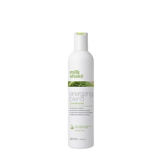 energizing_blend_conditioner_1500x1500