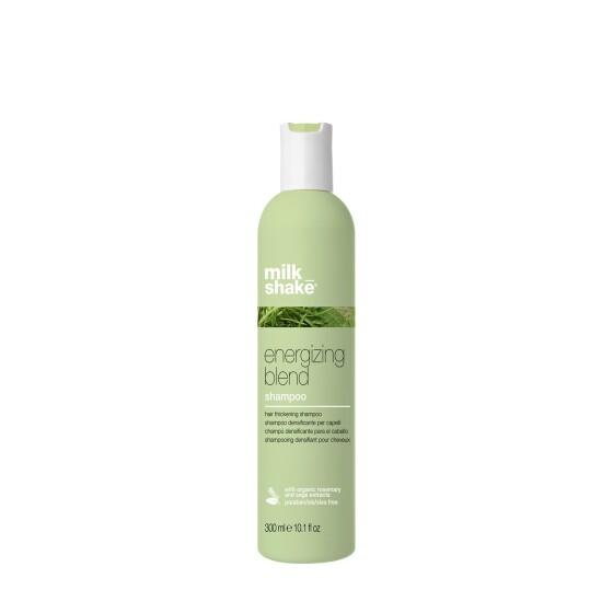 energizing_blend_shampoo_1500x1500