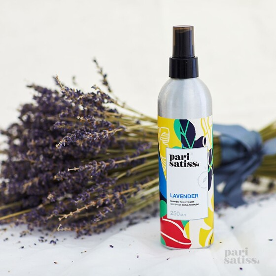 lavender-flower-water (1)