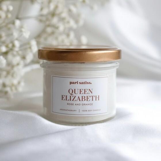 queen-elisabeth-aroma-candle
