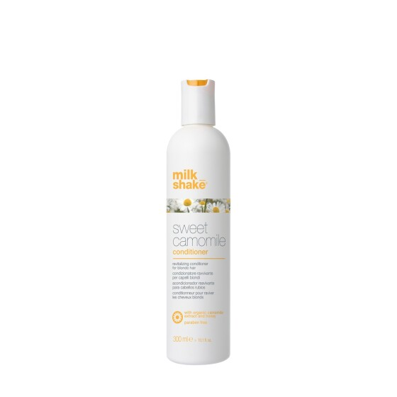 sweet_camomile_conditioner_1500x1500
