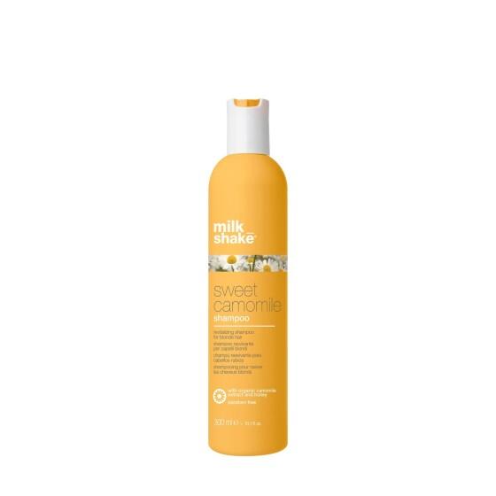 sweet_camomile_shampoo_1500x1500