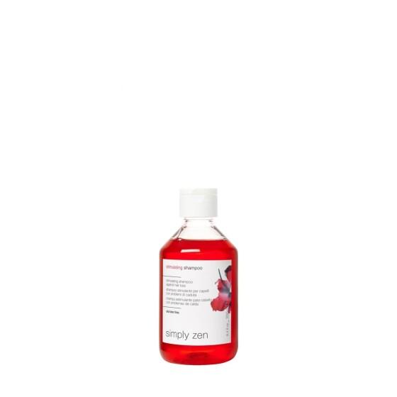 19_IMG_SZ_singole_prodotti_1500x1500px_72_DPI_stimulating_shampoo-1500x1500