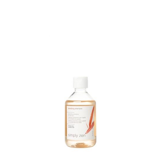 21_IMG_SZ_singole_prodotti_1500x1500px_72_DPI_densifying_shampoo-1500x1500