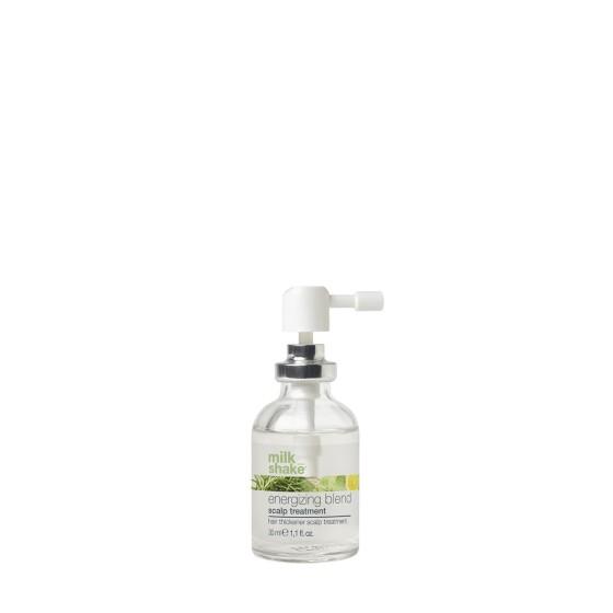 energizing_blend_scalp_treatment_1500x1500