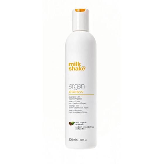 ms-argan-shampoo