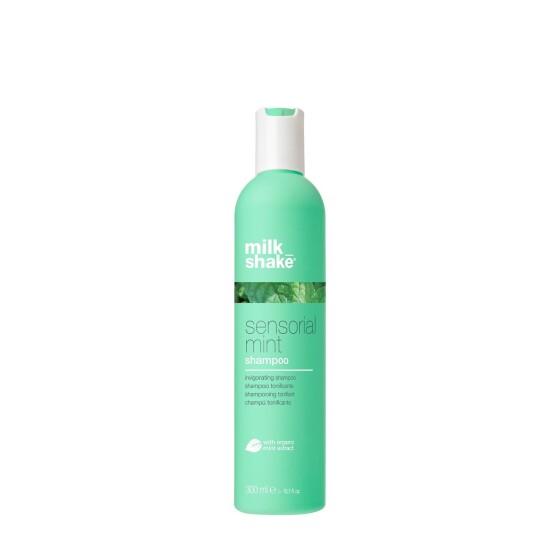 sensorial_mint_shampoo_1500x1500